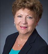 Linda Clyburn, Real Estate Pro in Columbia, SC