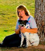 Norma Riggs, Real Estate Pro in Phoenix, AZ