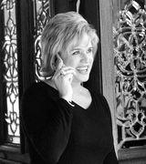 Joan Killian Everett, Agent in Hickory, NC