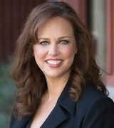Sandy Stabler, Real Estate Agent in Gilbert, AZ