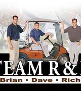 Team R&B, Real Estate Agent in Walnut Creek, CA