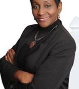 Shirley Bell, Real Estate Pro in Adelanto, CA