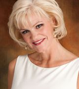 Janice Glaab, Real Estate Pro in Palm Desert, CA