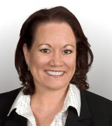 Tonya Thomsen, Real Estate Agent in Brookfield, WI