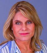 Sylvia cherry, Real Estate Agent in Miami, FL