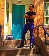 David Mcnern…, Real Estate Pro in new york, NY