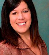 Linda Johnson, Real Estate Pro in Racine, WI
