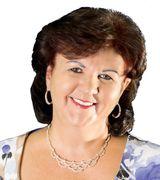 Donna Danusia Laguna, Agent in Goodyear, AZ