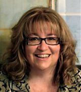 Kim Noonan, Agent in New Lenox, IL
