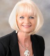 Sharleen Milland, Agent in Brentwood, CA