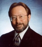 Russ Wiessinger, Agent in Centerville, OH