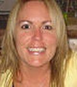 Wendy Dennis, Agent in Jacksonville, FL