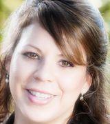 Janeth Moran, Real Estate Pro in Pittsboro, NC