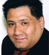Steven Moy - smoy@kw.com, Real Estate Agent in stamford, CT