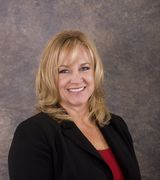 Kimberly Pal…, Real Estate Pro in Temecula, CA