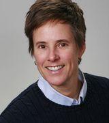 Margaret Squair, Real Estate Agent in Natick, MA