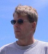 Gary Birmingham, Agent in Fort Lauderdale, FL