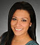 Jackie Torres, Real Estate Agent in Coral Gables, FL