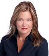 Gillan Abercrombie Frame, Agent in La Canada, CA