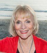 Joyce Doherty, Real Estate Agent in Solana Beach, CA