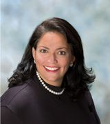 Sandra Merkle, Real Estate Agent in Columbus, OH
