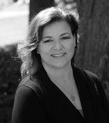 Patricia E. Palumbo, Agent in Somers, NY