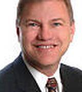 Garry Glover, Agent in Apex, NC