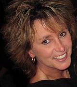 Elizabeth DeBiasi, Real Estate Agent in Aliso Viejo, CA