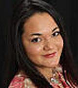 Erika Vidal, Agent in Cypress, TX