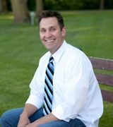 Nick Garcia, Agent in Frankfort, IL