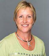 Susan Clark…, Real Estate Pro in gulf breeze, FL