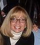 Karen Bressl…, Real Estate Pro in NY,