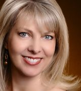 Pam Disney, Real Estate Agent in Fountain Hills, AZ
