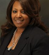 Vanessa Rankins, Real Estate Agent in Maywood, IL