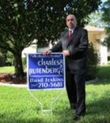 brad jenkins, Agent in Hudson, FL