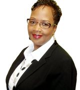 Pamela Harris, Real Estate Pro in Stafford, VA