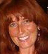 Tammy Powell, Real Estate Pro in Cape Coral, FL
