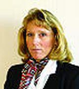 Deanna Wilcox-moen, Agent in Elkhart, IN