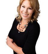 Alisa Morris…, Real Estate Pro in Murrieta, CA