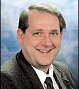Ed Bailey, Real Estate Pro in Riverside, CA