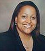 Sheila Abrams, Real Estate Pro in DETROIT, MI