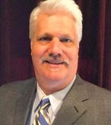 Jim Graydon, Real Estate Pro in Brentwood, CA