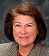 Sue Bryde, Agent in Elkton, MD
