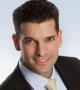 Henry Jaffe, Real Estate Agent in Rehoboth Beach, DE