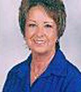 Thelma Miller, Agent in Clanton, AL