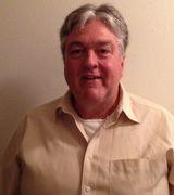 Steve Nastri, Agent in Plfugerville, TX