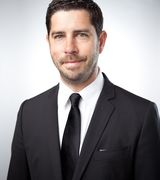 Joshua Lawre…, Real Estate Pro in San Francisco, CA