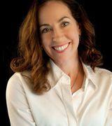 Cynthia Stratton, Agent in Land O Lakes, FL