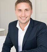 Jonatan Liljeback, Real Estate Agent in Boca Raton, FL