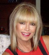 Linda Redman, Real Estate Pro in Beverly Hills, CA